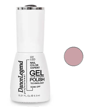 DL Gel Polish Pro 11 Angel Below