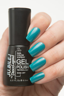 Ю. Билей Nail Artist's Choice N02 - Monstrik