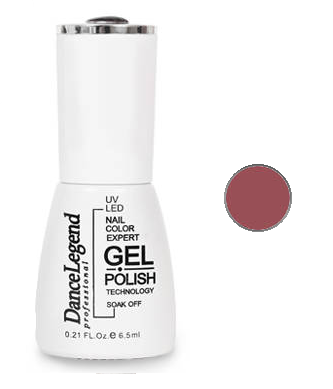 DL Gel Polish Pro 14 Secret
