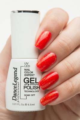 DL Gel Polish Effect 701