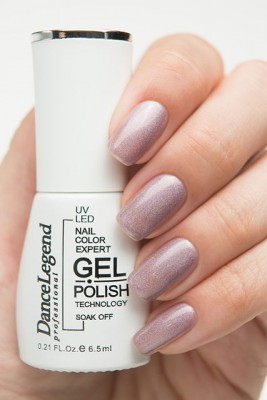 DL Gel Polish Effect 703