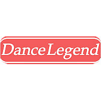 Dance Legend